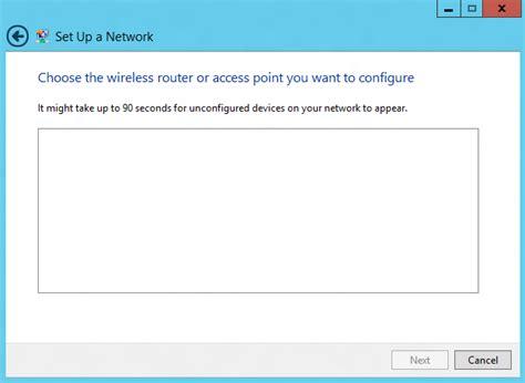 cara membuat jaringan lan di windows 8 1 cara membuat jaringan komputer dengan wifi service staffbot
