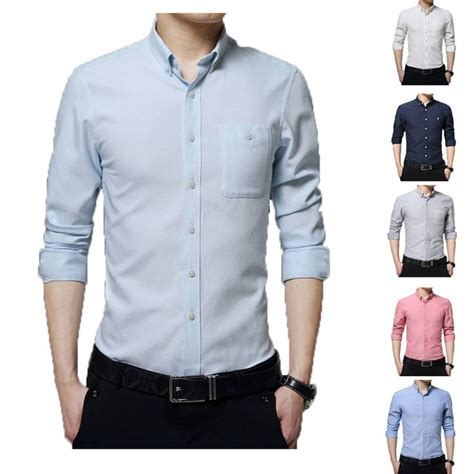 best dress shirts best formal dress color combination for www pixshark images galleries with a bite