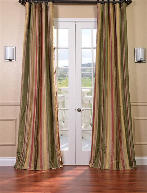 living room curtains and drapes ideas modern furniture 2014 new modern living room curtain