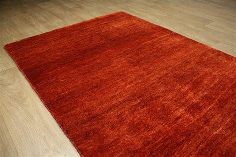 teppich 250x300 perser teppich gabbeh 174x120 cm handgekn 252 pft 100