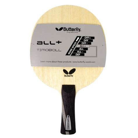 butterfly blade blades butterfly blade boll all spin marketing all