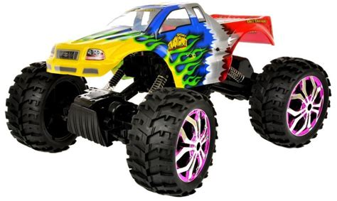 Rc Crawler Nqd 116 4wd rc auta nqd new rock crawler 4wd