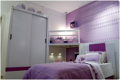 bedroom ideas for older girls 6 year old decorating room ideas on pinterest girls