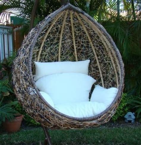 nest swing chairs drop nest swing mediterranean hammocks and swing