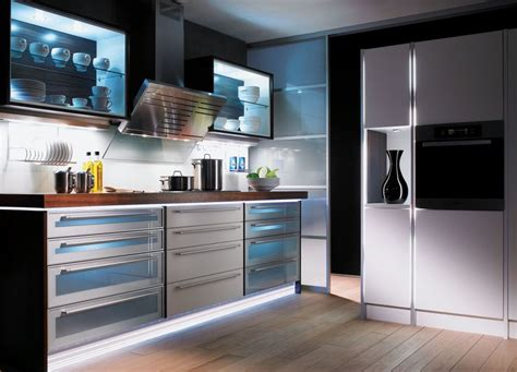 hettich kitchen design 1000 images about hettich on pinterest