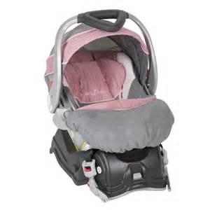 babytrend car seats ez flex loc cc23799 ez