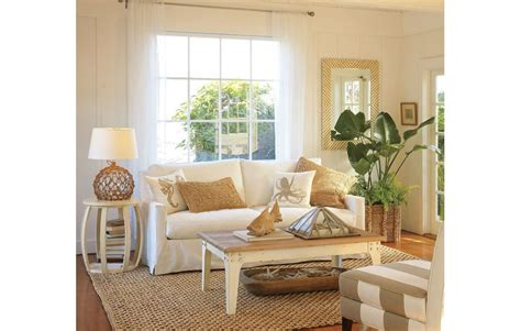 the best interior design trends you should know for 2015 interior designing course training institute in pune
