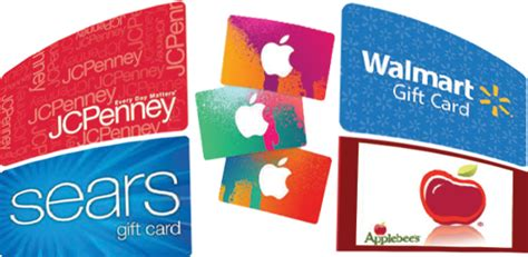 Sell E Gift Cards For Cash - get cash for gift cards cfc gift card