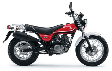 Suzuki Motorsykkel Suzuki Motorcycles For Sale P H Motorcycles Ltd