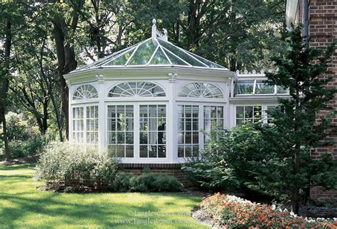 Luxury Mansion House Plans by Classic Victorian Conservatory Custom Glass Conservatory
