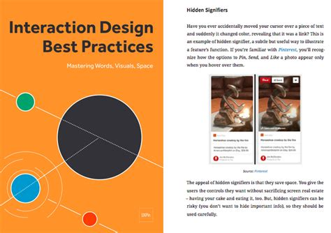 interaction design from concept to completion books free ebook interaction design best practices