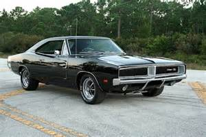 69 Dodge Charger 440 Motor Heads Unite 69 Charger R T Se For The Joker