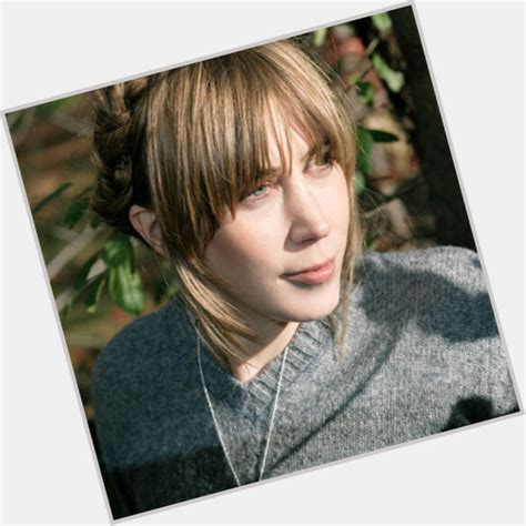 Im To See Beth Orton by Beth Orton Official Site For Crush Wednesday Wcw