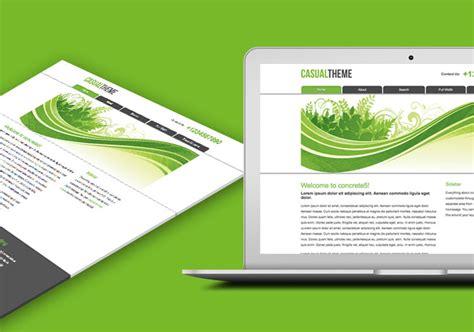 free concrete5 templates 28 images 10 free and premium