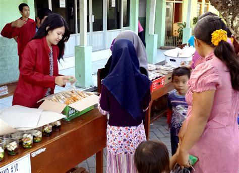 bazar ramadhan  hijriah part ii keamanan