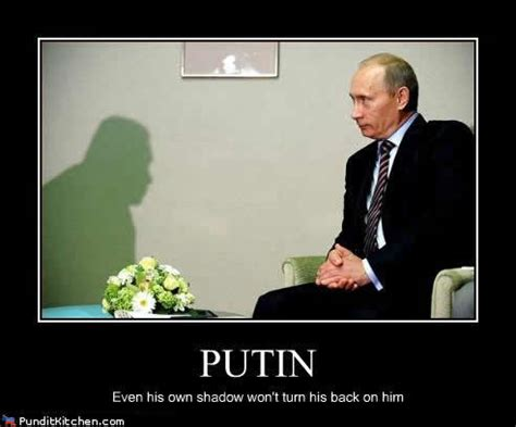 Putin Memes - image 301476 vladimir putin know your meme