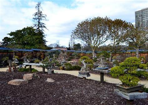 Garden Oakland by Japanese Garden Picture Of Lakeside Park And Garden