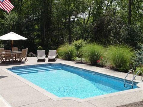 pools by design inground swimming pool designs geometric outdoor inground