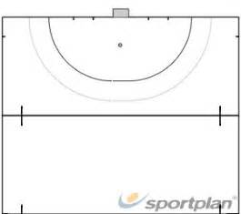 diagram of a hockey pitch 135 best field hockey images on hockey players