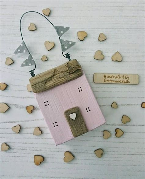 25 B 228 Sta Id 233 Erna Om Wooden Gifts P 229