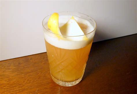 martini sour amaretto cocktails french connection cocktail amaretto