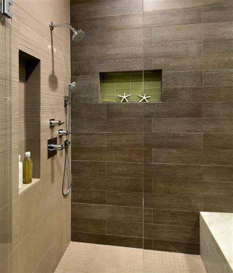 Avacado Bathroom 35 avocado green bathroom tile ideas and pictures