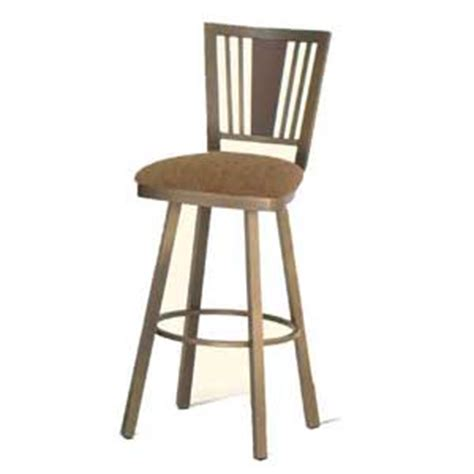 Bar Stools Milwaukee by Page 20 Of Bar Stools Milwaukee West Allis Oak Creek Delafield Grafton And Waukesha Wi