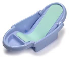 baby bathtubs reviews the best bathtubs for babies useful reviews of