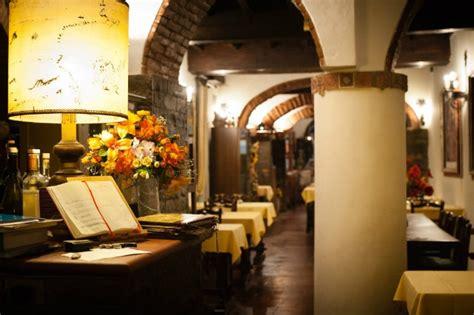 osteria sotto casa i ristoranti romantici di firenze che non ti hanno ancora