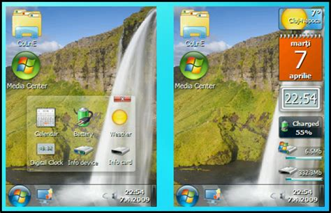 themes download for touch screen mobile download windows 7 theme for windows mobile redmond pie