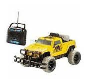 SIKU 6882  CLAAS Axion 850 Radio Controlled Tractor 2