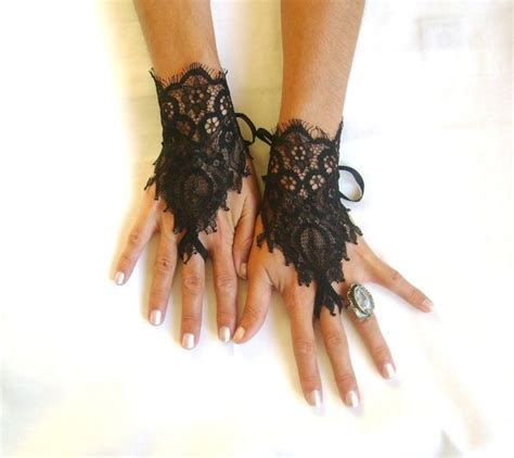 tattoo hand gloves 1000 images about working on my hand design on pinterest