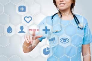 Interior Design Games For Adults the future of health information technology meditec blog