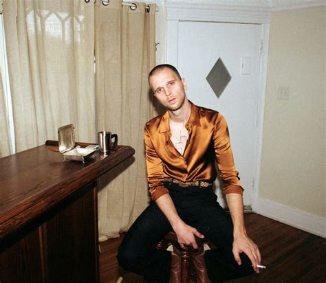 jmsn jmsn album jmsn is back with a new single and tour dates the