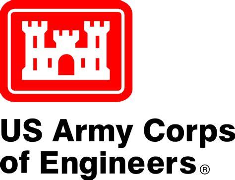 u s us army corps of engineers wikimedia commons