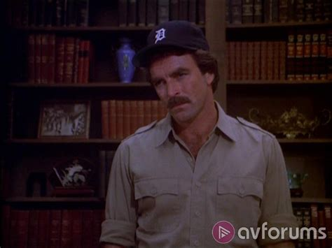 Magnum P I Season 3 magnum p i season 3 dvd review avforums