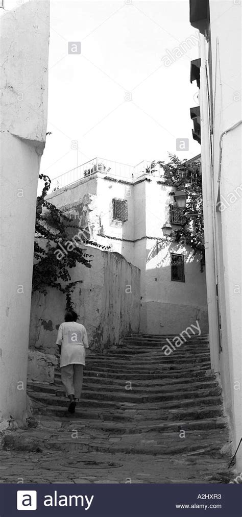 Carthage White tunisia carthage black and white stock photos images alamy