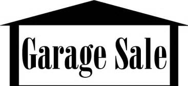 free garage sale clip art pictures clipartix garage sale lawn sell sign red yard sale signs