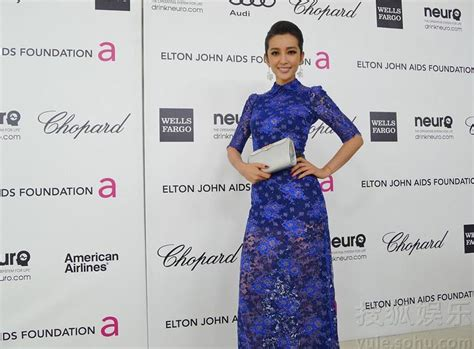 hong kong actress in hollywood favorite hong kong actresses li bingbing parties in hollywood