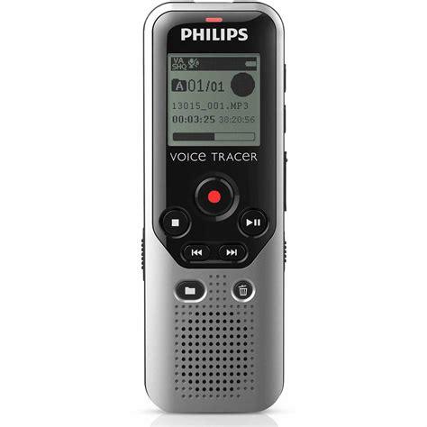 digital recorder digital voice recorders walmart