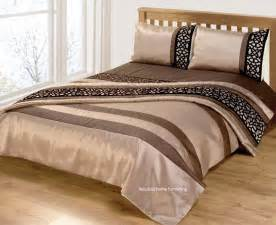 Chocolate Bedding Sets Uk Orange And Black Comforter Set Car Interior Design