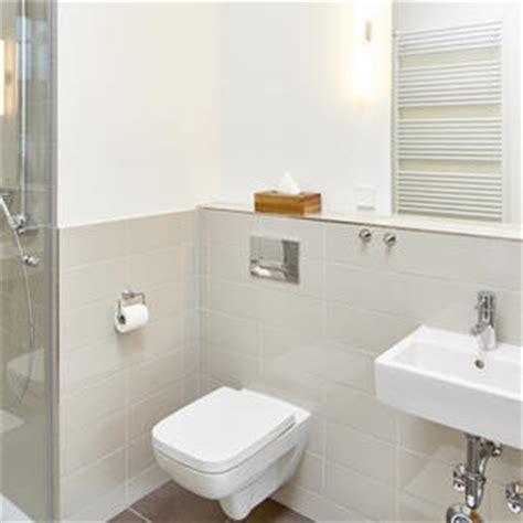 gäste wc gestalten ohne fliesen g 228 ste wc fliesen ideen kreatives haus design