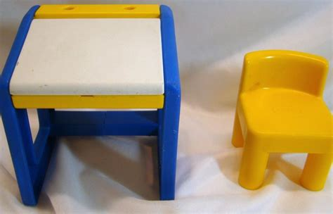 tikes desk and chair tikes desk and chair for sale classifieds