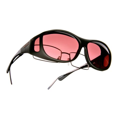 The Shelf Prescription Sunglasses by Sunglasses Prescription Glasses Www Panaust Au