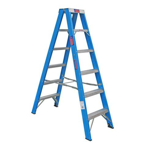 ladders for sale we supply aluminium and fibreglass ladders