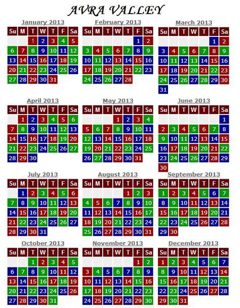 B Shift Calendar 2015 Firefighter B Shift Calendar Search Results New