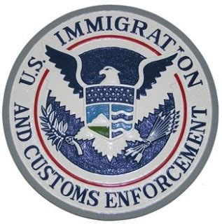How To Find Out Criminal Convictions Immigration Consequences Of A Criminal Conviction In Nc
