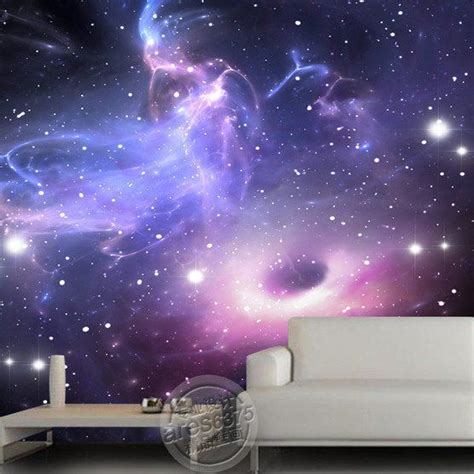 galaxy wallpaper roll 1000 ideas about cool galaxy wallpapers on pinterest