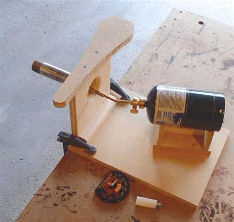 woodworking bending wood 17 best images about woodworking tools on
