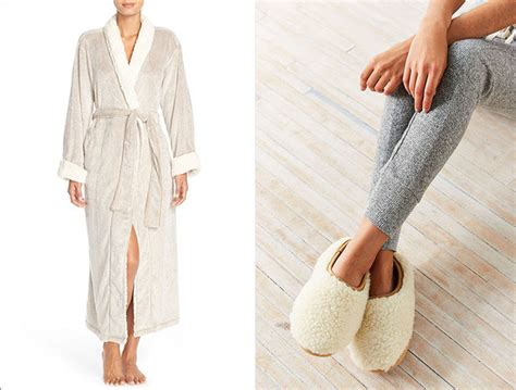 bathrobe bed bath and beyond 7 things you need to create the perfect spa at home contemporist